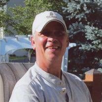 Dale Curtis Kinslow