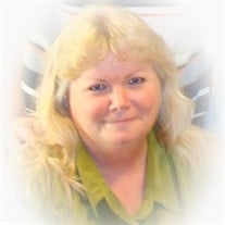 Sharon L. Nielsen