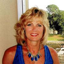 Janet Marie Kachuriak