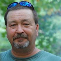 Joseph Scott Sullivan