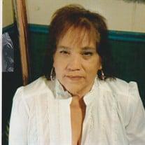 Mrs. Maria S. Bermudez