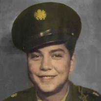 Arnold E. Austin