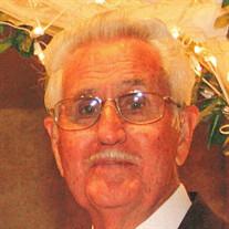 Leroy Banks