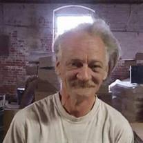 Roland B. Schuler Jr.