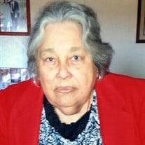 Inez G. Pena