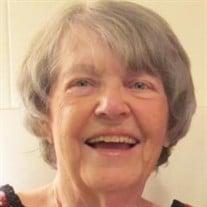 Ruth Murphy