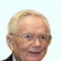 Leonard C. Skov