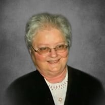 Shirley A. Neikirk