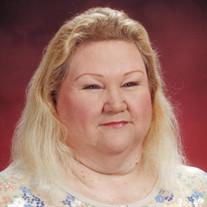 Lynda Juaniece Eiland