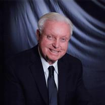 Mr. Ronald M. Lott