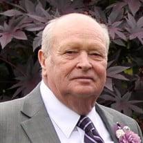 Conley Guy Schwartz