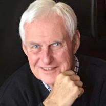 Edward M. Whalen Jr.