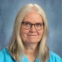 Sheila Jean McClary Hart