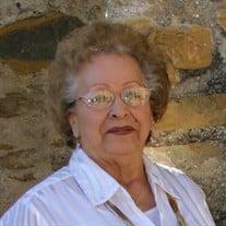 Julia C. Saldivar