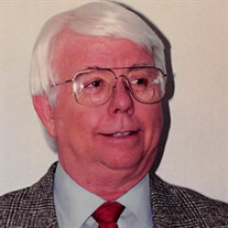 Terry Hedrick
