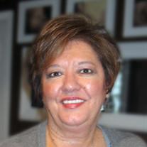 Sandra Thomson