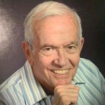 James Robert Freund