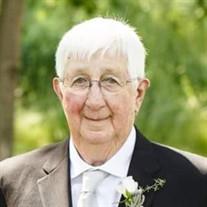 Gordon Hanson