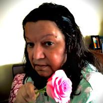 Nilda Rosa Cornier Medina