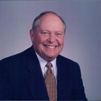 William Joseph Kienle