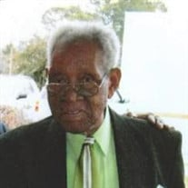 Mr. Calvin June Ingram, Jr,.