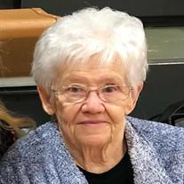 Sandra L. Mandl
