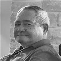 Roman De La Cruz Tibay, Jr.