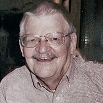 Dennis Jerome Monson