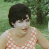 Donna J. Cook