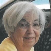 Lois Murphy Britton