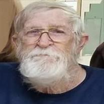 Samual Eugene Kizer