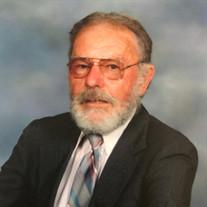 Dennis L. Dostal