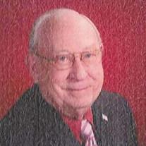 Robert L. Pieper