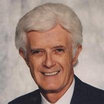 Harvey Dawson Gambrell