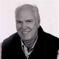 Mr. Lannis C. Bright