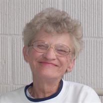 Nancy Bruns
