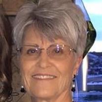 Janice L DeWester