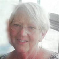 Joy N. Dusel