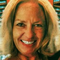 Nancy Jane Dailey