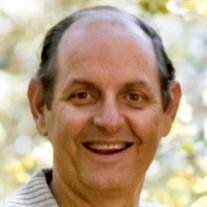 Earl Edwin Damitz, Sr