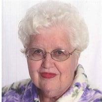 Lucille R. Richardville