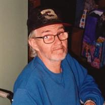 Gene W. Fulwood
