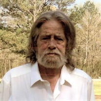 William O'Neal Davis