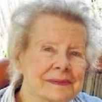 Dorothy A. Caglione