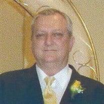 Robert Lewis Dalton