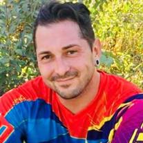 Michael DelCastello