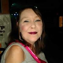 Mrs. Kathy Byram