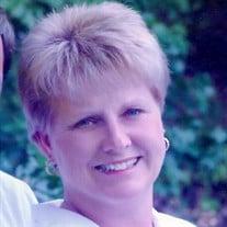 Ruth Ann Peterson