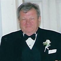 Frederick Steelman