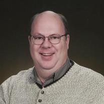 Robert A. Black